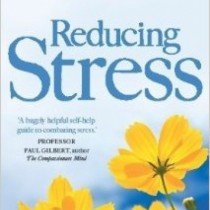 Read This Book!: The Compassionate Mind Approach to Reducing Stress by Maureen Cooper