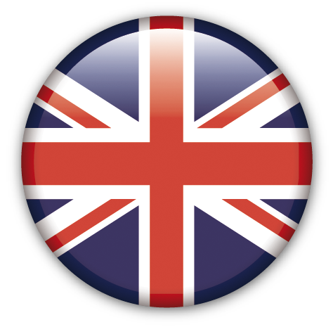 Image result for bandera inglesa