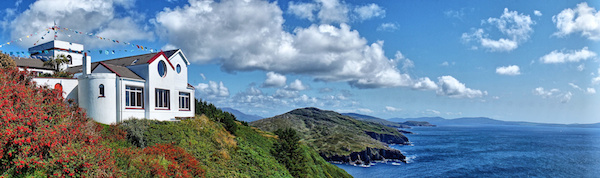 dzogchen-beara-panorama-by-Alan-Thompson