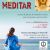 Meditaciones de verano en Rigpa en Tenerife